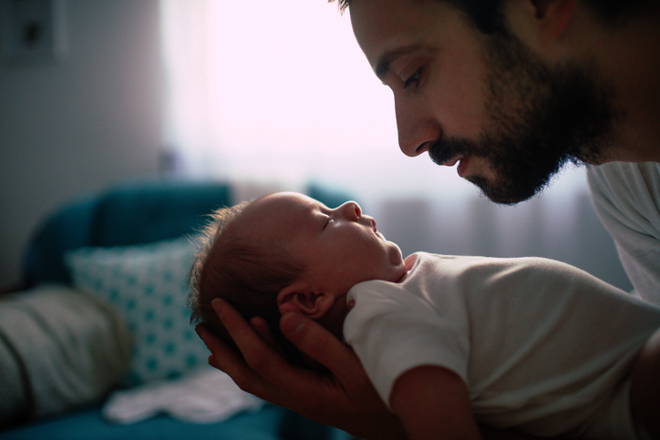 Vasectomy Reversal: The Emotional Rollercoaster