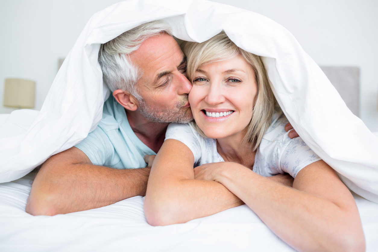 How Can I Improve Erectile Dysfunction Naturally?