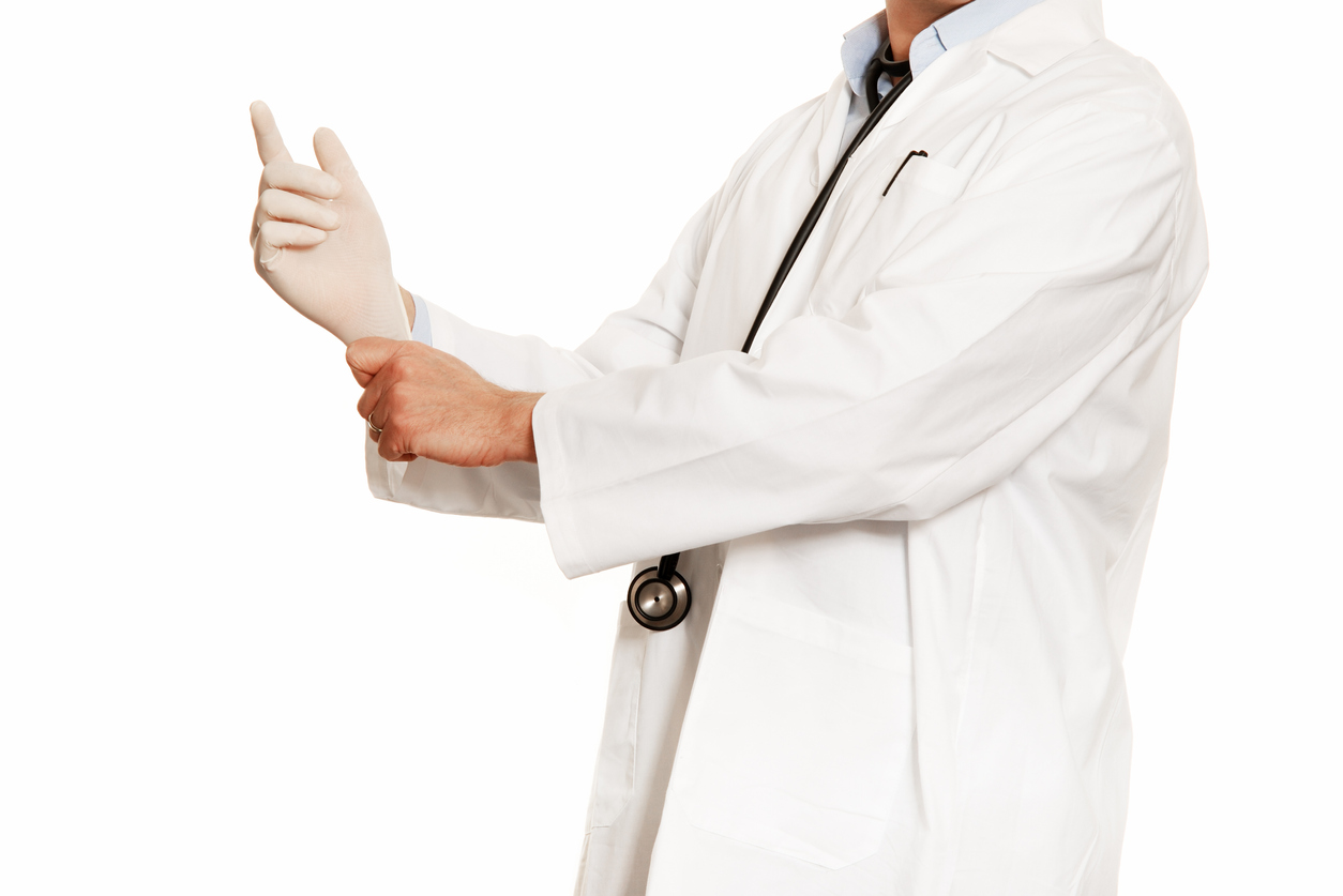 5 Things Men Should Know About a Prostate Exam