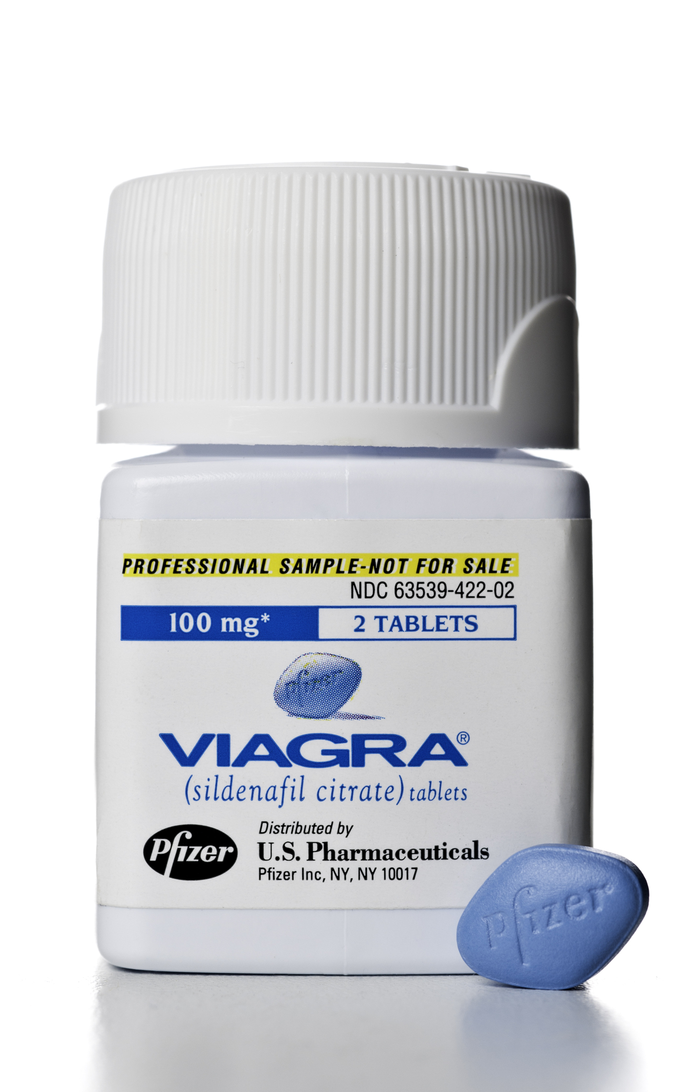 Can Viagra and Other Drugs Help Me?
